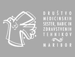 DMSBZT MARIBOR