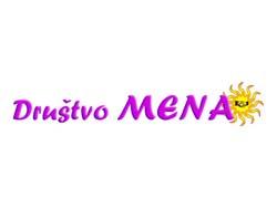 Društvo za pomoč ženskam z inkontinenco in menopavzo