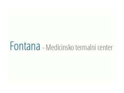 Fontana - Medicinsko termalni center