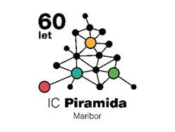 IC Piramida Maribor