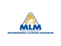Mariborska livarna Maribor