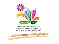 Slovenska zveza za javno zdravje, okolje in tobačna kontrolo