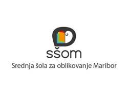 SŠOM Maribor