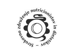 Strokovno združenje nutricionistov in dietetikov
