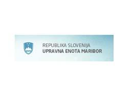 Upravna enota Maribor