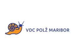 VDC Polž Maribor