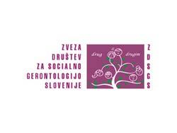 Zveza društev za socialno gerontologijo slovenije