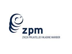 ZPM Maribor